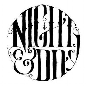 Night & Day Café