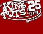 King Tut's Wah Wah Hut