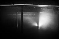 Deep Sea Disco: Inkredible Scenes
