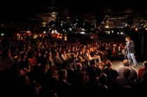 The Comedy Store (London)