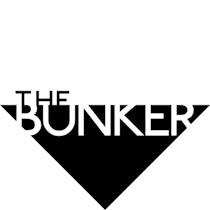 The Bunker Theatre