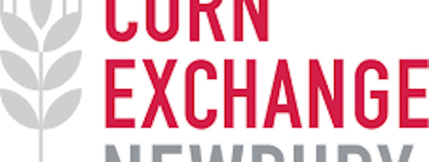 Corn Exchange - Newbury