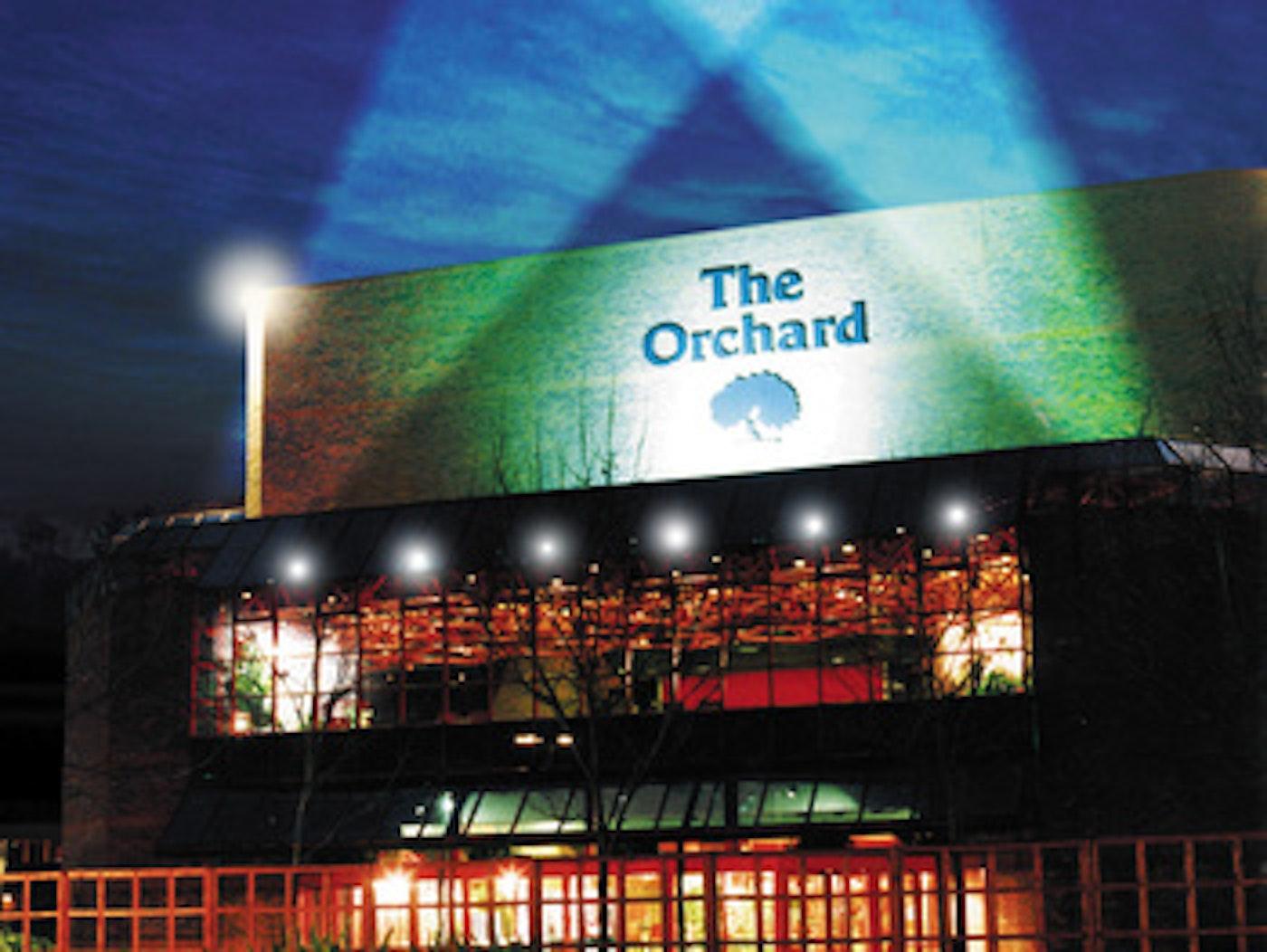 Orchard Theatre