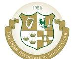 Chorlton Irish Club