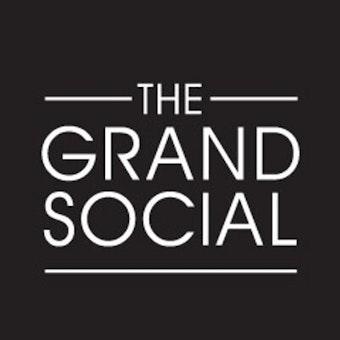 The Grand Social
