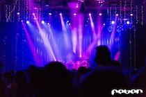 Discoteca Fever - Sala Santana 27